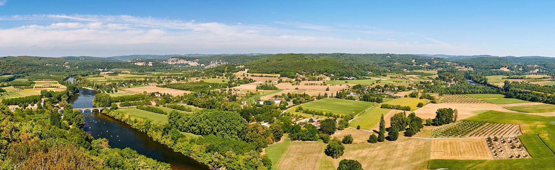 Périgord Limousin
