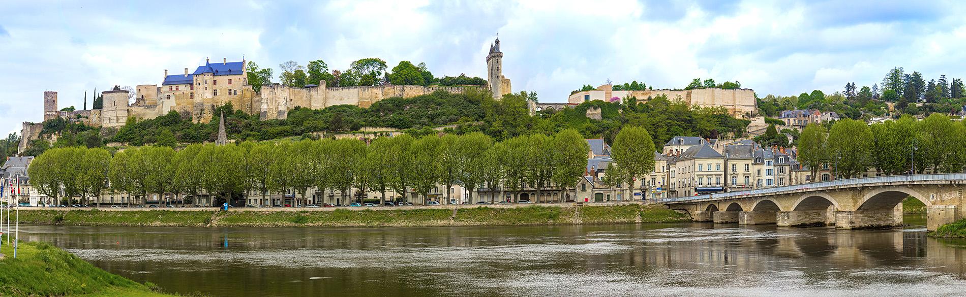 Cœur de France