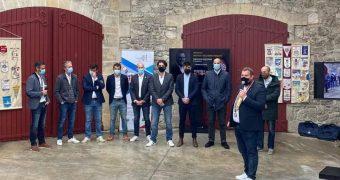 Ouverture d'une nouvelle Table Ronde à Bordeaux